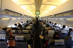 Самолеты самолет боинг 737 500 описание